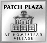 Patch Plaza